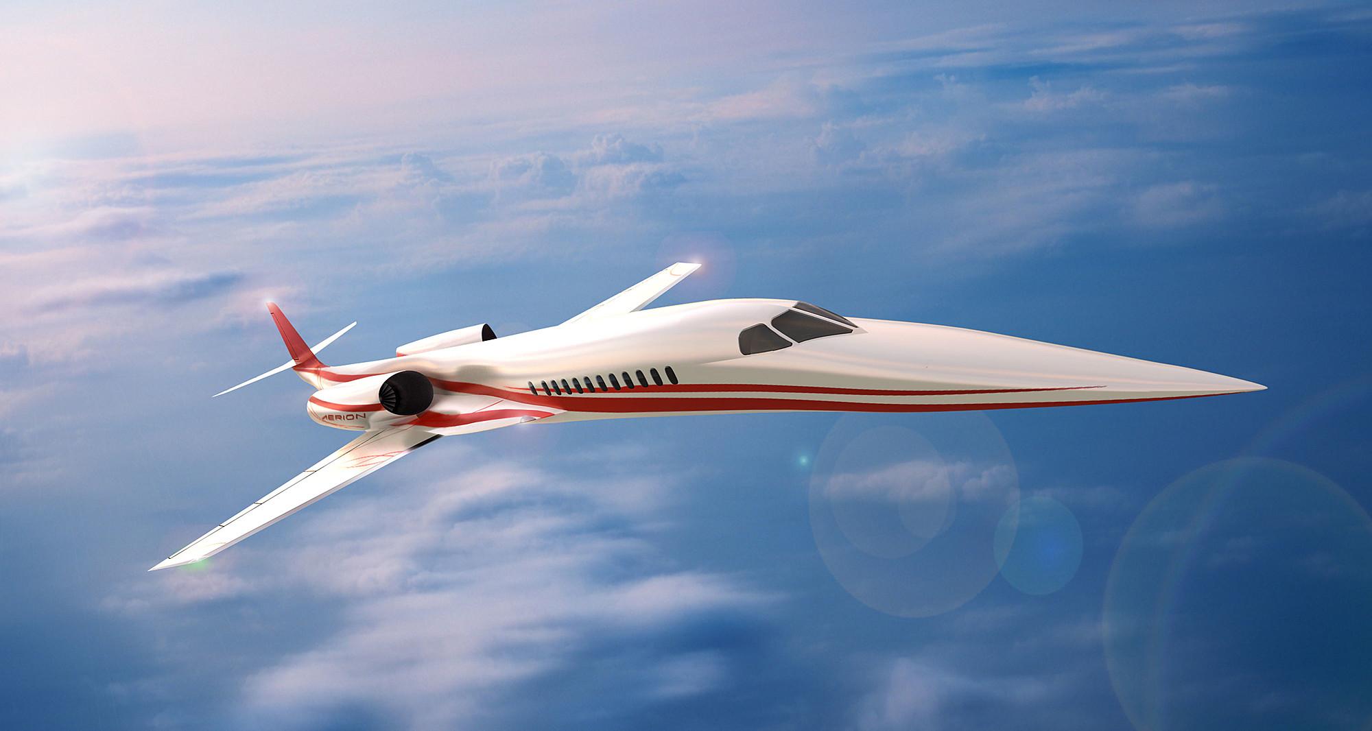super flugzeuge der zukunft