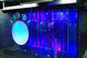 Bild: New Laser Technology To Double Data Speeds