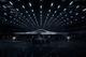 Bild: Northrop wins Air Force's B-3 Bomber-Contract