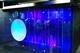 Bild: Neue Lasertechnologie kann Internetbandbreite verdoppeln